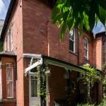 Oglee Guesthouse